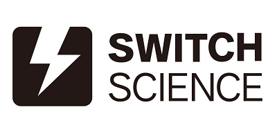 Switch Science / 144 Lab