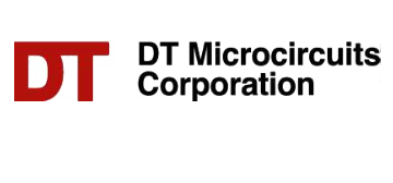DT Microcircuits