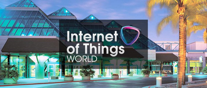 Internet_of_things_world_event