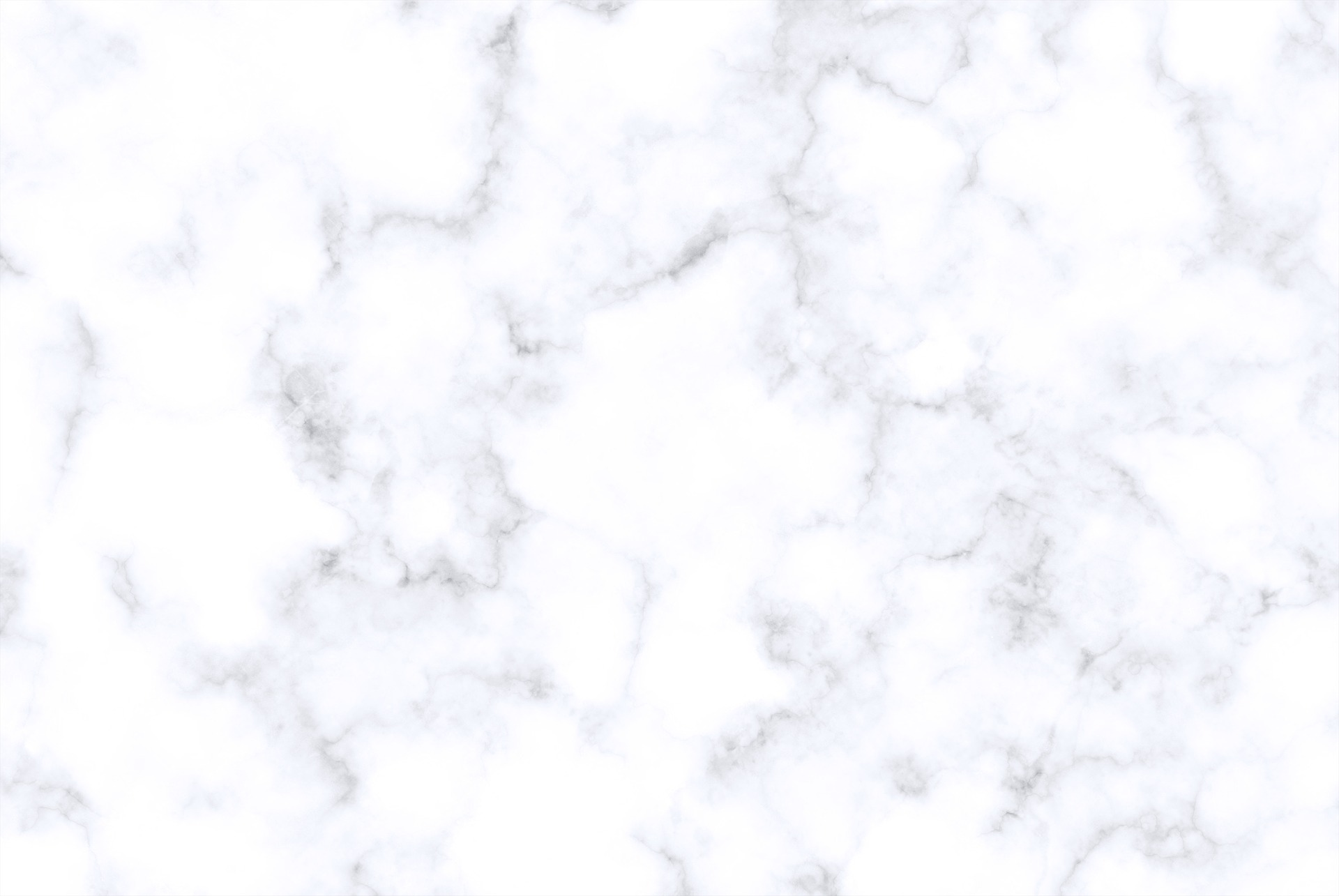 marble-2371776_1920